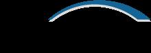 LJS & Associates Consulting Inc.