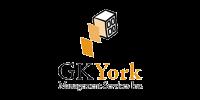 GK-York