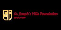 St-Josephs-Villa
