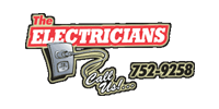 The-Electricians