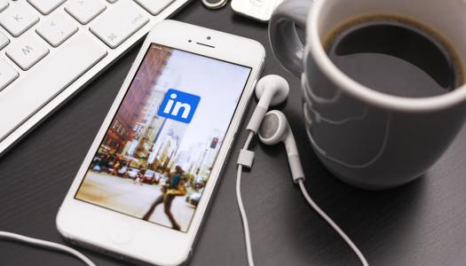 Turn LinkedIn Profile into Profit