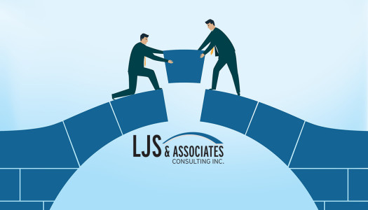 Why Choose LJS?