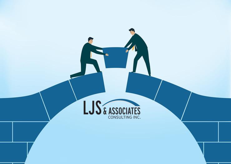 Why-hire-LJS-V