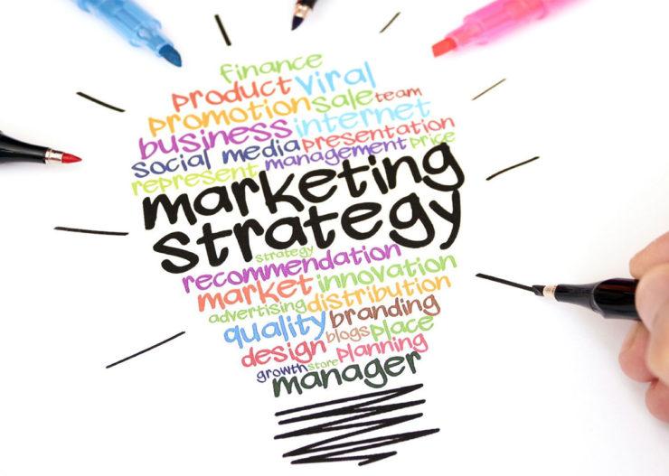 LJS-cohesive-marketing-strategy