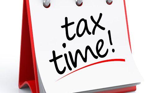 Tax Compliance as a Social Contract